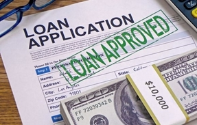 Swiss cash loan picture 1
